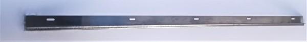 Ami-Schiene aus Edelstahl 43 cm