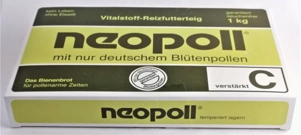 Neopoll C