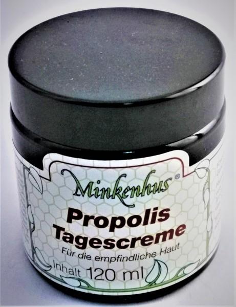 Minkenhus® Propolis Tagescreme