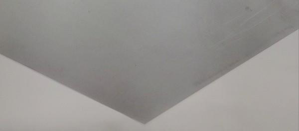 12er Dadant US Abdeckfix glasklar