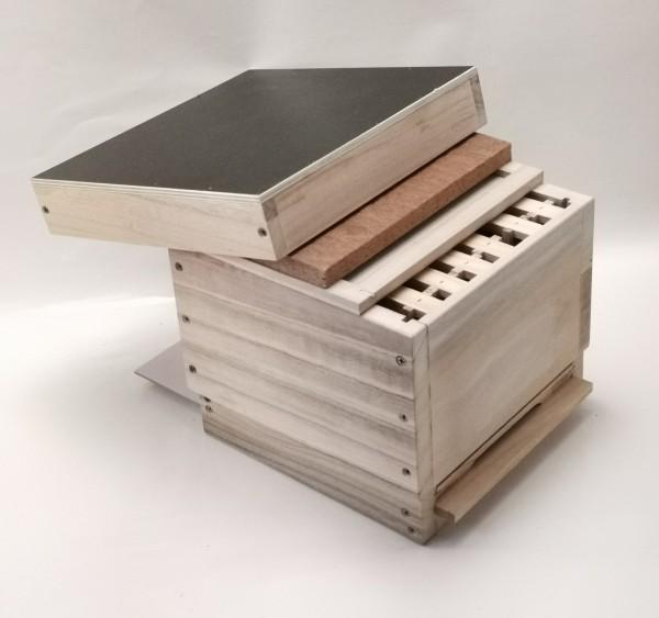 Holzbeute Mini Plus