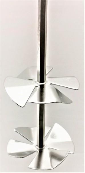 ApiNord® Rührpropeller