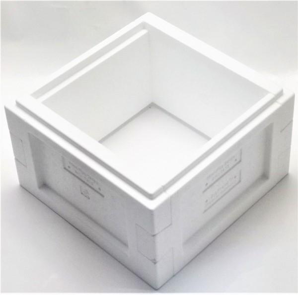 Mini Plus Styropor® Zarge