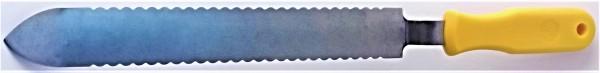 SIPA® Entdecklungsmesser
