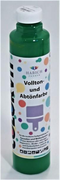 Colorvit Beutenfarbe 750 ml
