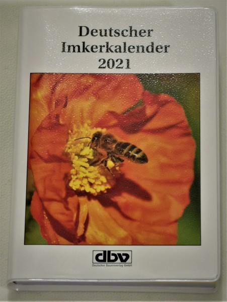 "Imkerkalender ""zum Sonderpreis"""