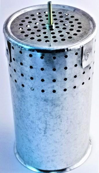 Smoker Ersatz-Innendose 10 cm
