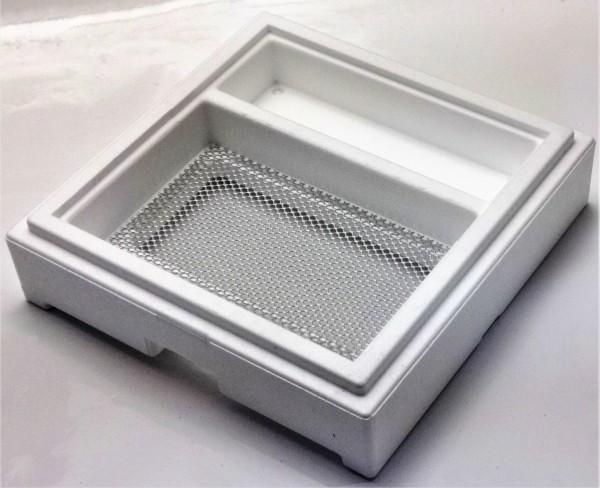 Mini Plus Styropor® Boden