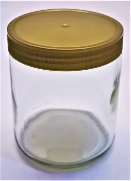 Neutralglas 500 g