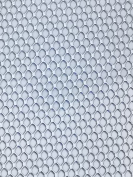 Imgut® Aluminium Lüftungsgitter
