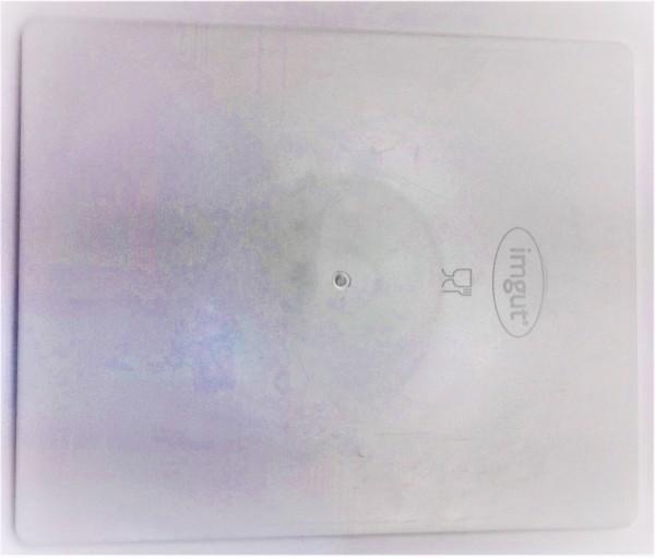 Ersatzdeckel für Art. 17092