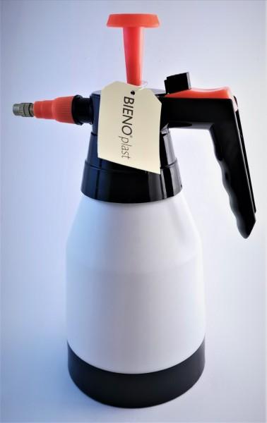 Bieno®Plast Druckpumpen-Wasserzerstäuber für 1 L