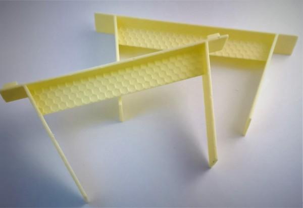 Imgut®/Kieler Kunststoff Rähmchen