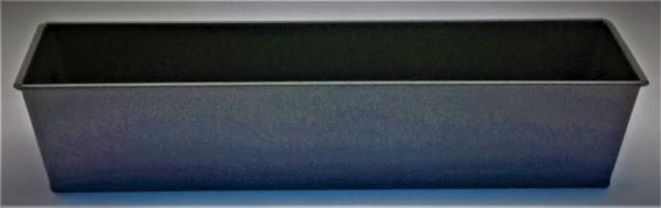 Ersatz Wanne 35 cm Smalto® II