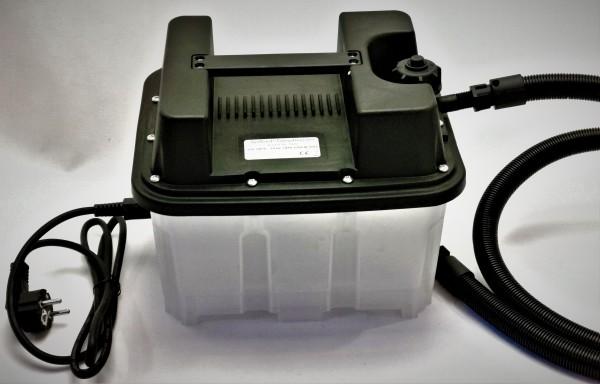 ApiNord® Dampfmeister 5.0
