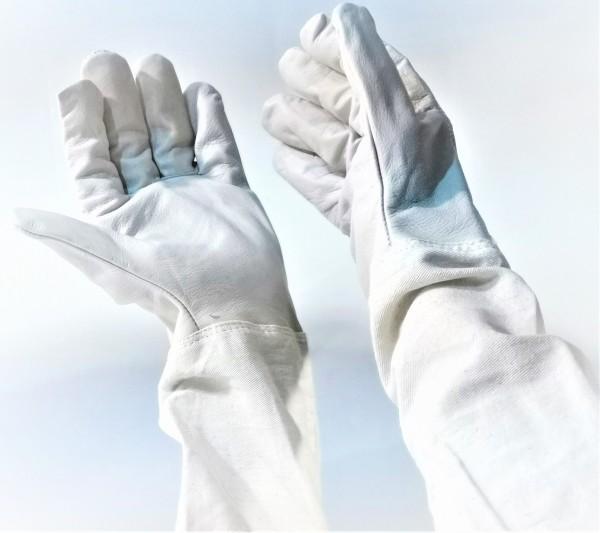 ApiLeder® Handschuhe