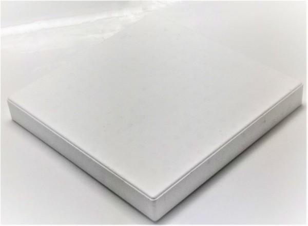 Mini Plus Styropor® Deckel