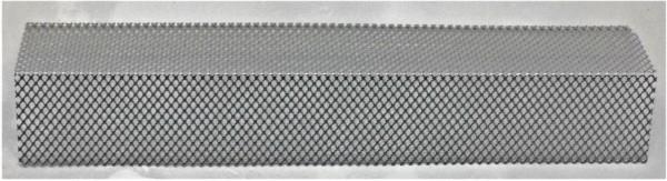 Segeberger Aluminium-Lochwinkel